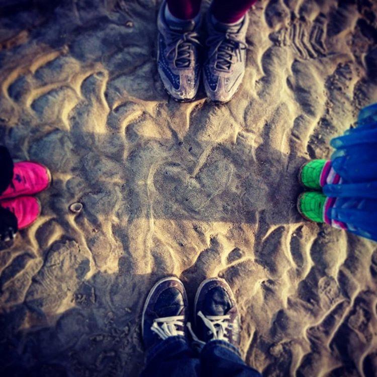 insta_strandfuesse